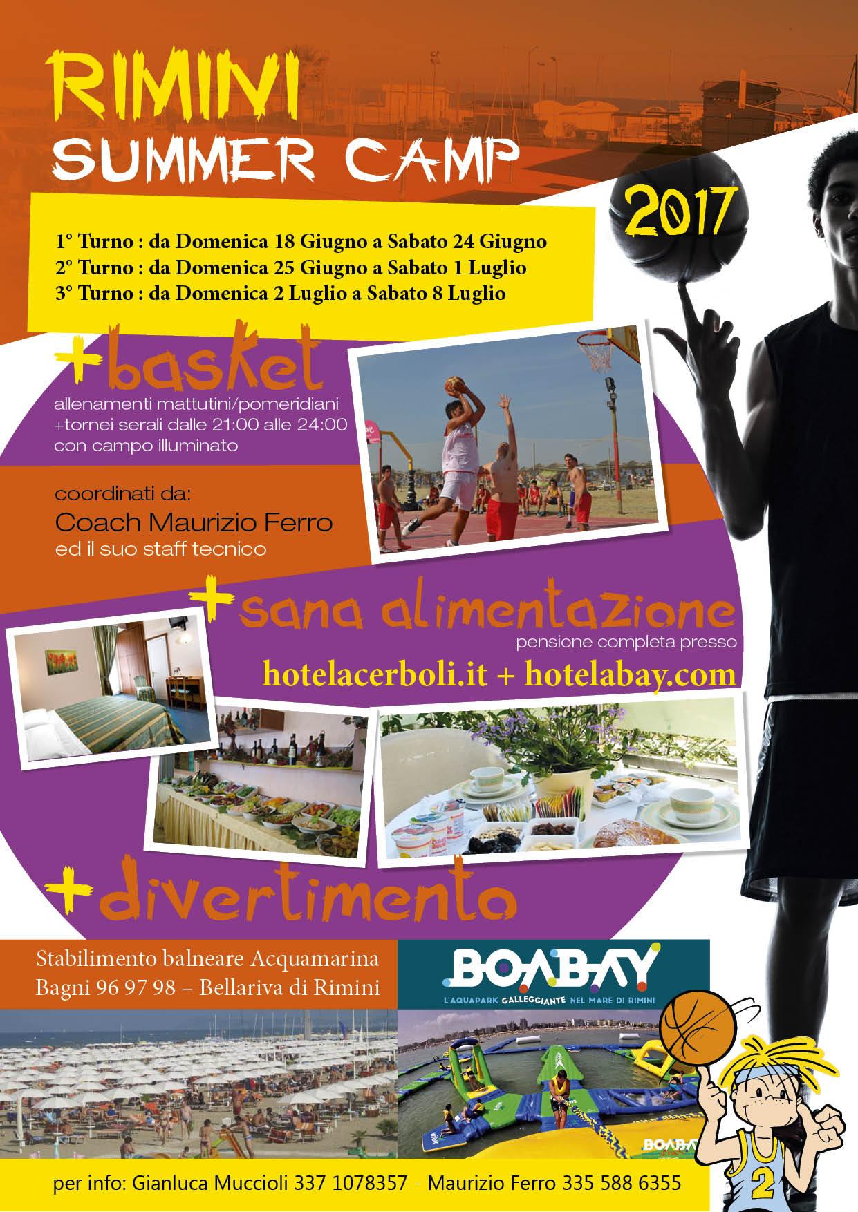 locandina-2017